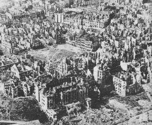 Destroyed_Warsaw,_capital_of_Poland,_January_1945