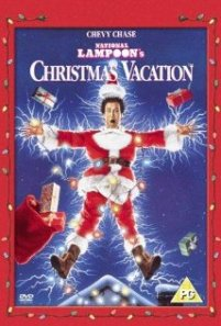 Christmas vacation