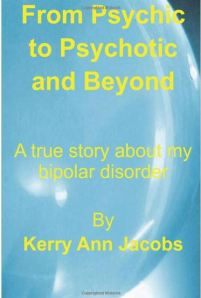 From Psychic to Psychotic